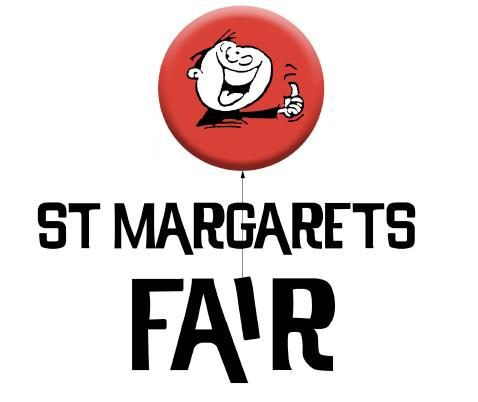 St Margaret's Fair